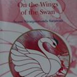 On the Wings of the Swan