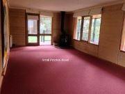 Small Venue Room