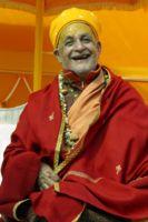 Paramhansa Swami Satyananda Saraswati