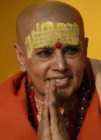 Paramhansa Swami Satyasangananda Saraswati