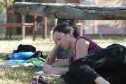 Yoga Retreat Ashram