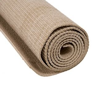 Eco Yoga Mats