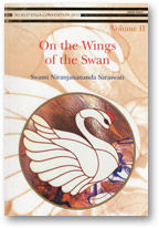 On the Wings of the Swan Vol 2