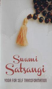 Sw Satsangi Easter DVD