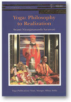 Yoga Philosophy to Realization