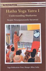 Hatha Yoga Yatra I Understanding Shatkarma