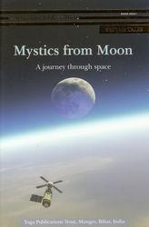 Mystics from Moon