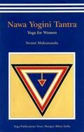 Nawa Yogini Tantra