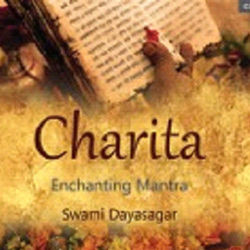 Charita - Enchanting Mantra