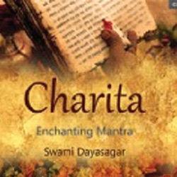 Charita - Enchanting Mantra