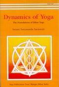 dynamics of yoga