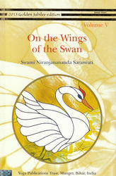 On the Wings of the Swan Vol 5