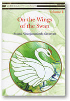 On the Wings of the Swan Vol 3